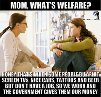 welfare-pic